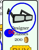 goggles11.png